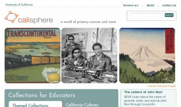historiography primary sources project Reading primary sources what are historical sources where do historical sources come from how to use historical sources primary source exercises  what are historical sources where.