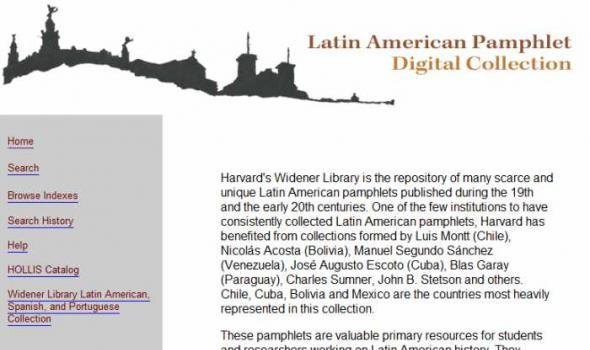 Category: Mexico | Digital Library Directory