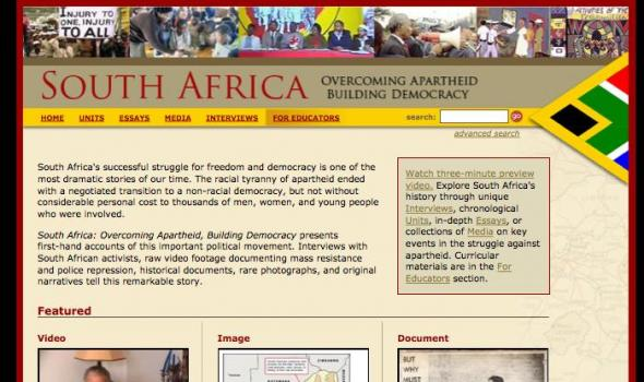 south africa overcoming apartheid share the knownledge